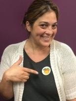 GA Voter CS3