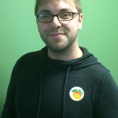 GA Voter JH1
