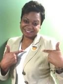 GA Voter TS